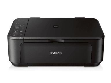 Canon MG3200 Driver