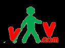 vtopv.com