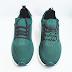 TDD256 Sepatu Pria-Sepatu Casual -Sepatu Piero  100% Original