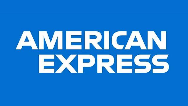 www.xnxvidvideocodecs.com american express login