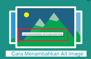 ara-menambahkan-alt-image