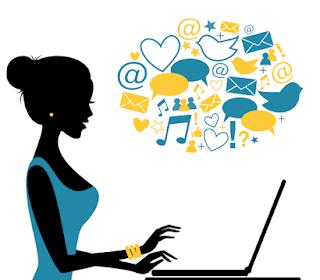 Blogging: Best Way To Make Money Online