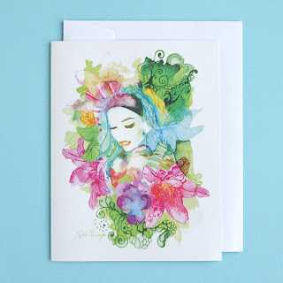 https://www.etsy.com/ie/listing/490534381/lady-in-the-flowers-greeting-card?ref=shop_home_active_8&frs=1