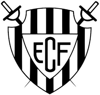 FERROVIÁRIO DE BERNARDINO CAMPOS