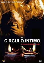 El círculo íntimo (The Monkey's Mask) (2000)