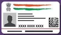 How to Download Aadhar Card without Registered Mobile Number