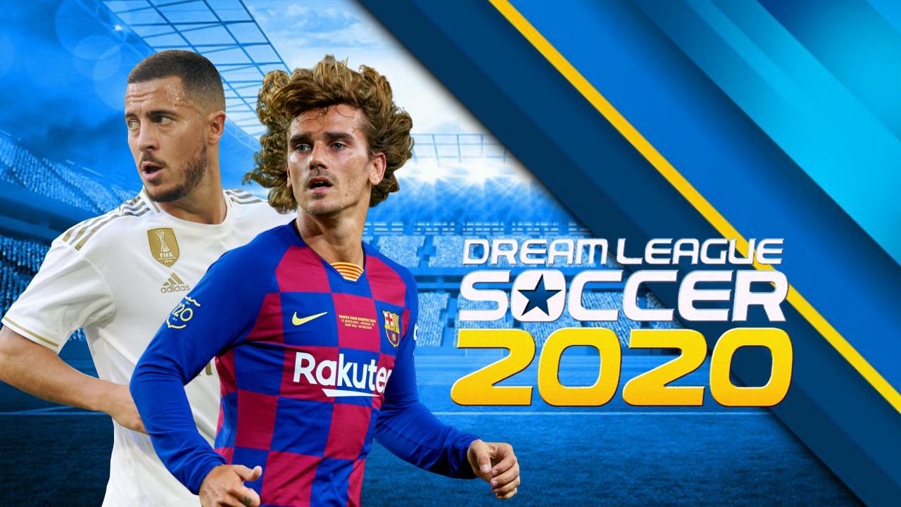 kit dls juventus 2020 kits dream league soccer 2019