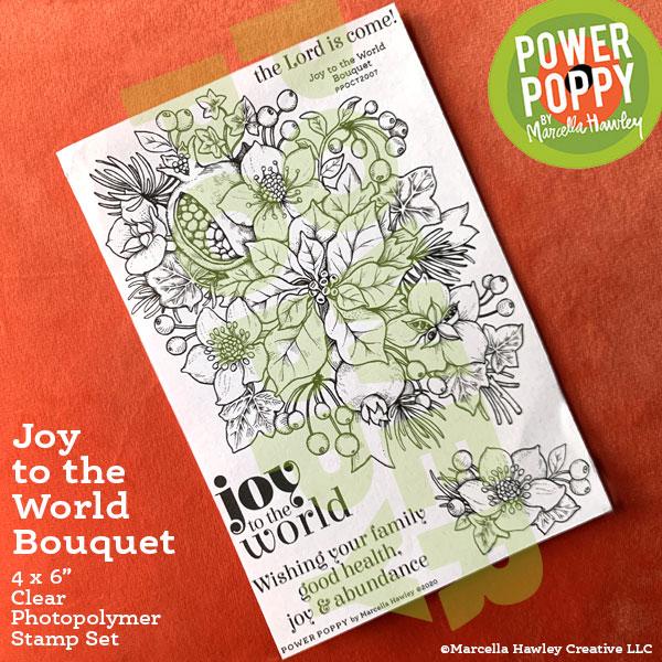 PowerPoppy_JoyToTheWorldBouquet_shop.jpg
