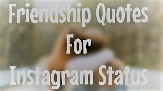 Best friends Quotes for Instagram captions