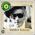 Waldick Soriano - Brasil Popular