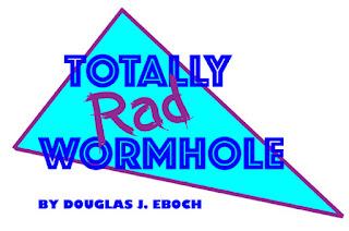 http://douglasjeboch.com/TRWContents.html