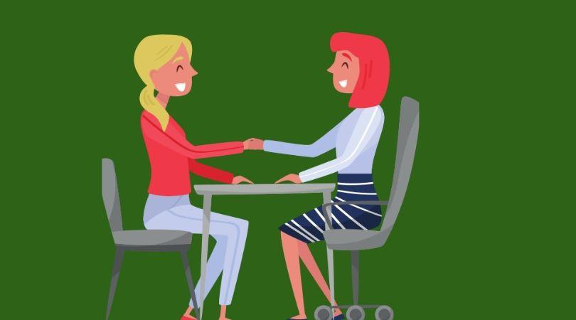 Tips interview kerja agar sukses
