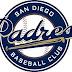 Los Padres de San Diego firmaron a Ronald Bolaños.