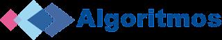 Algoritmos AEPap: Proteinuria