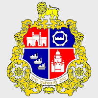 BMC Jobs,latest govt jobs,govt jobs,Laboratory Technician jobs