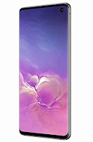 http://www.offersbdtech.com/2019/12/samsung-galaxy-s11-price-and-specifications.html