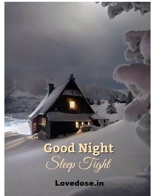 images for whatsapp good night