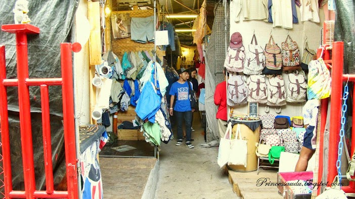 Thailand, Bangkok, travel destination, Thai food, transportation, shopping, street markets