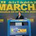 Maia pede apoio a prefeitos à reforma da Previdência