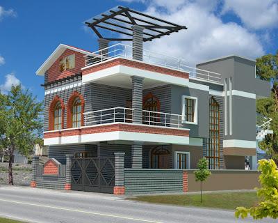 http://1.bp.blogspot.com/-wOVWAnIdPSQ/UimOspVxO_I/AAAAAAAABUc/6MMkewG9wvI/s1600/desain-eksterior-rumah-minimalis-modern-00006.jpg