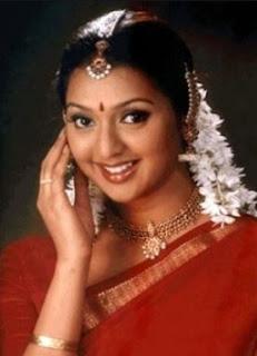 Gayathri Jayaraman  Actress Family Husband Parents children's Marriage Photos