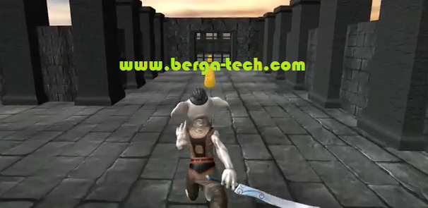 Kumpulan Project Unity3d Android - Free Download Source Code