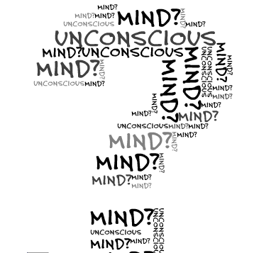 WARRIfied NIgerian: What Is Your Unconscious Mind?
