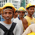 'Buruh Bangladesh Itu Rupa²nya Ahli Farmasi...'