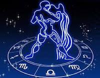 signo zodiacal de Acuario