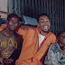 NEW VIDEO | Goodluck Gozbert - Hasara Roho