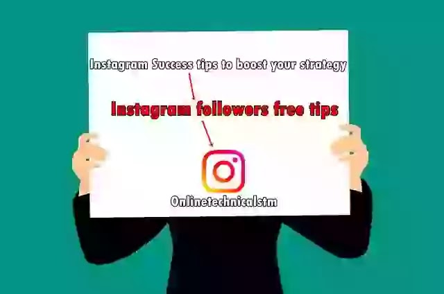 Instagram marketing tips 2021 | Most Attract Your First 350K on Instagram Followers