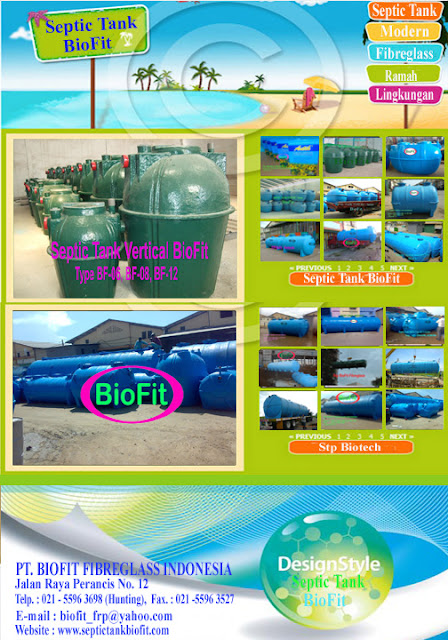 septictank-sepiteng-biomaster-biofil-biotech-toilet-portable-fibreglass
