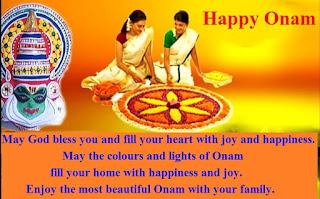 happy onam image
