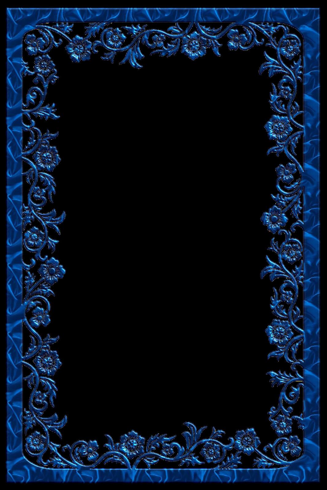 bordas png fundo transparente