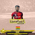 ISHMAEL TETTEH (sw) ⍟ Players