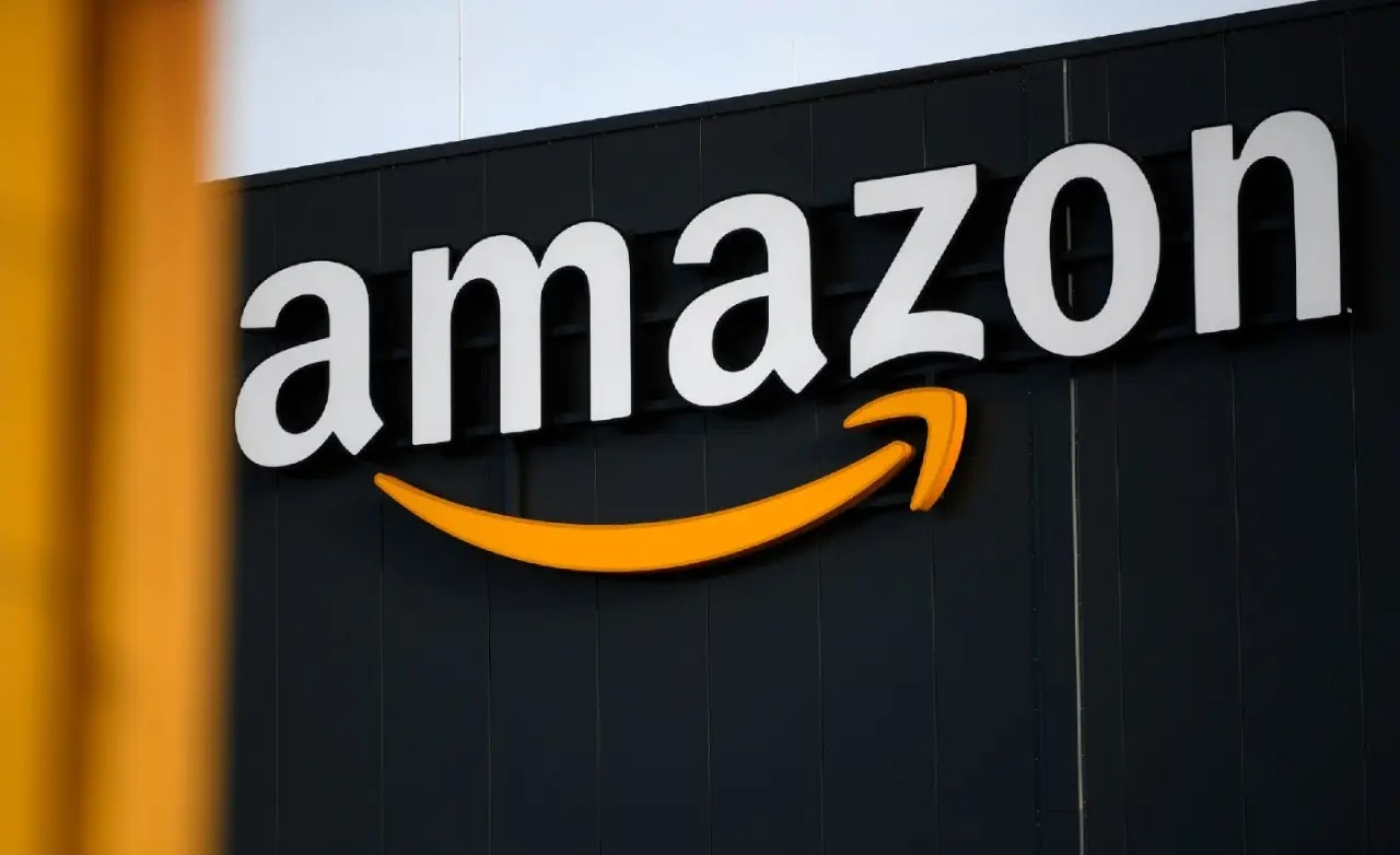 Amazon's AWS Acquires Encrypted Messaging App Wickr in an Undisclosed Deal