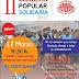 10 kms en Córdoba: Carrera Solidaria Sonrisa de Lunares | Inscripciones
