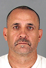 Man arrested for possession, intent to distribute heroin | Menifee 24/7
