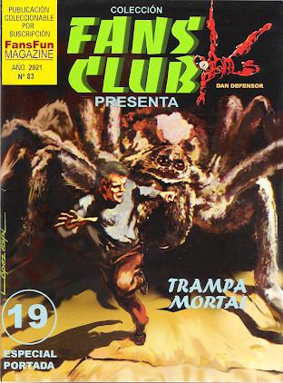 ¡Únete al Club!