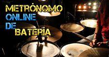 Metrónomo Online