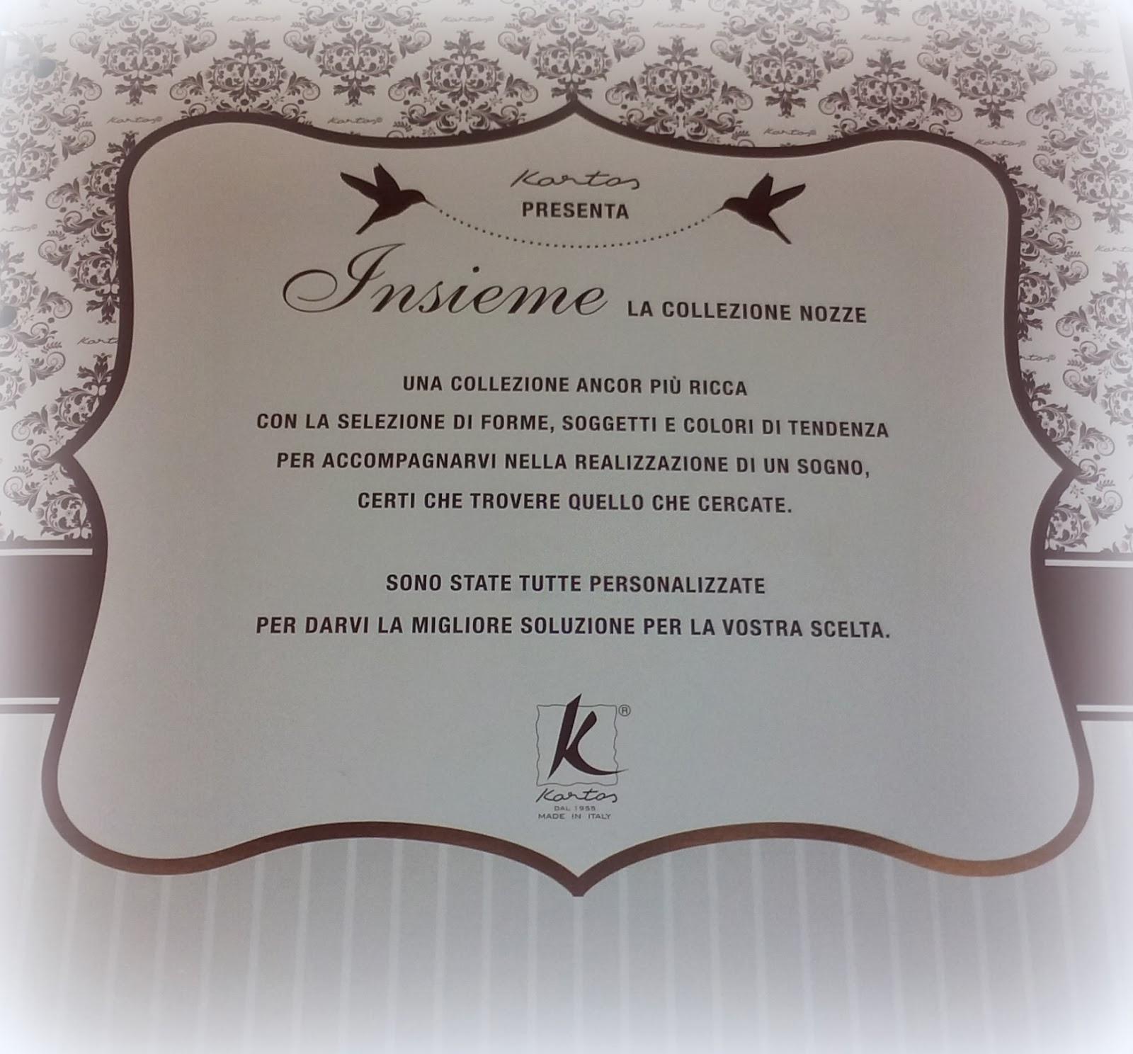 Frasi Auguri Matrimonio E Battesimo : Frasi d auguri per matrimonio e battesimo mediamarktclubgrandprix