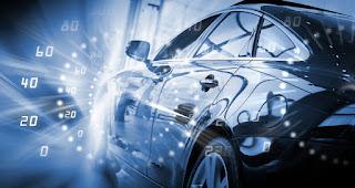 La sicurezza informatica sul successo delle auto connesse