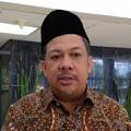 Ramalan Fahri Hamzah tentang Jokowi Akhirnya Terbukti