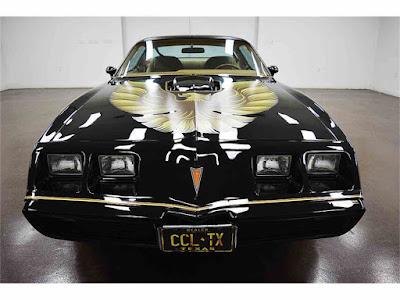 This 1979 Trans is absolutely epic ''1979 Trans Am''!!! www.TransAm1979.Com