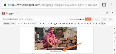 How to Upload Photos on Google , Upload Images on Google 2019