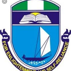 IMPENDING BREACH OF PEACE IN THE UNIVERSITY OF PORT HARCOURT.