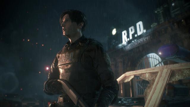 Resident-Evil-2-Remake-2019-PC-Game-1