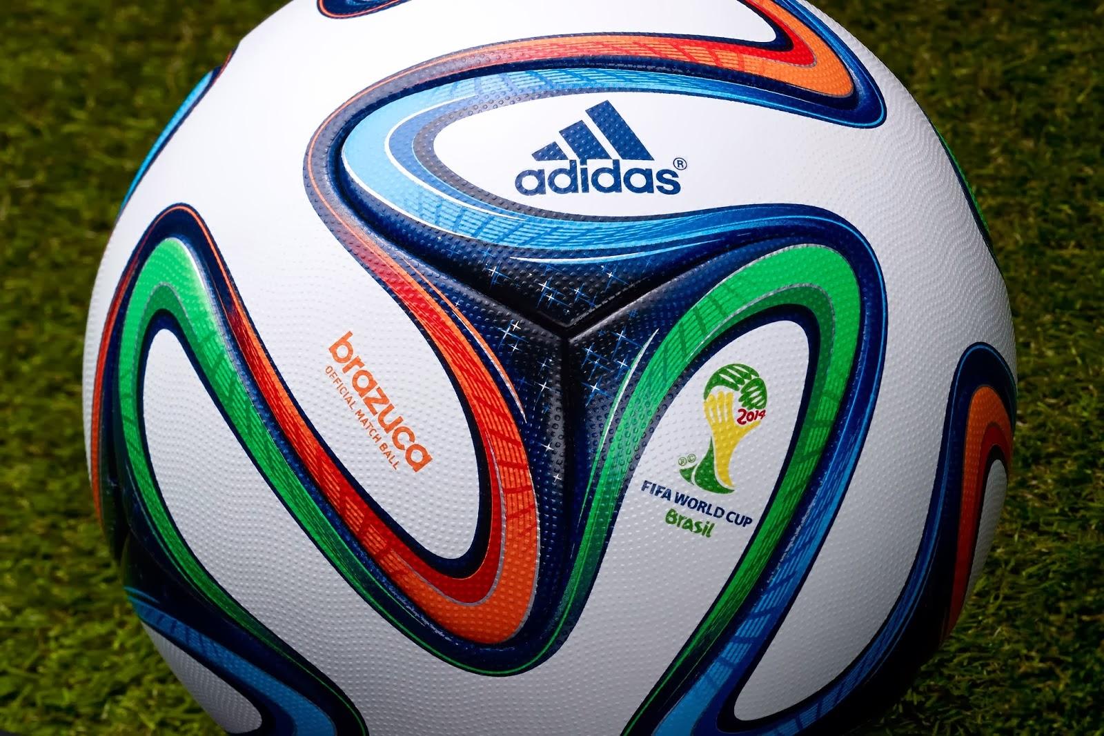 Adidas Wm Ball