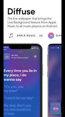 اهم وأفضل 10 تطبيقات الهاتف الذكي التي سوف تختصر عليك وقت كبير و تجعل جهازك يعمل كما تحب