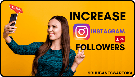 The Ultimate Guide To How To Increase Instagram Followers Free 2020